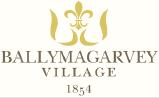 Ballmagarvy Village