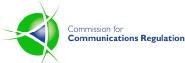 Communications Regulation