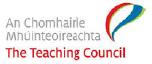 Teaching Council