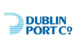 Dublin Ports