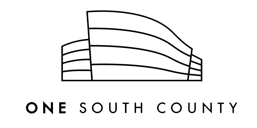One South Country