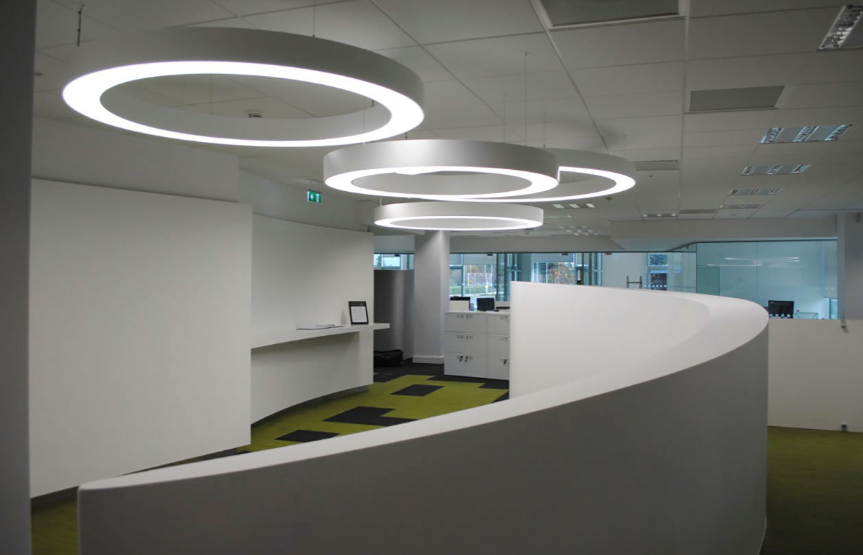 3-office-12-1