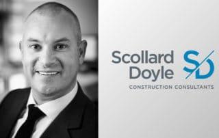 David Bernie Scollard Doyle