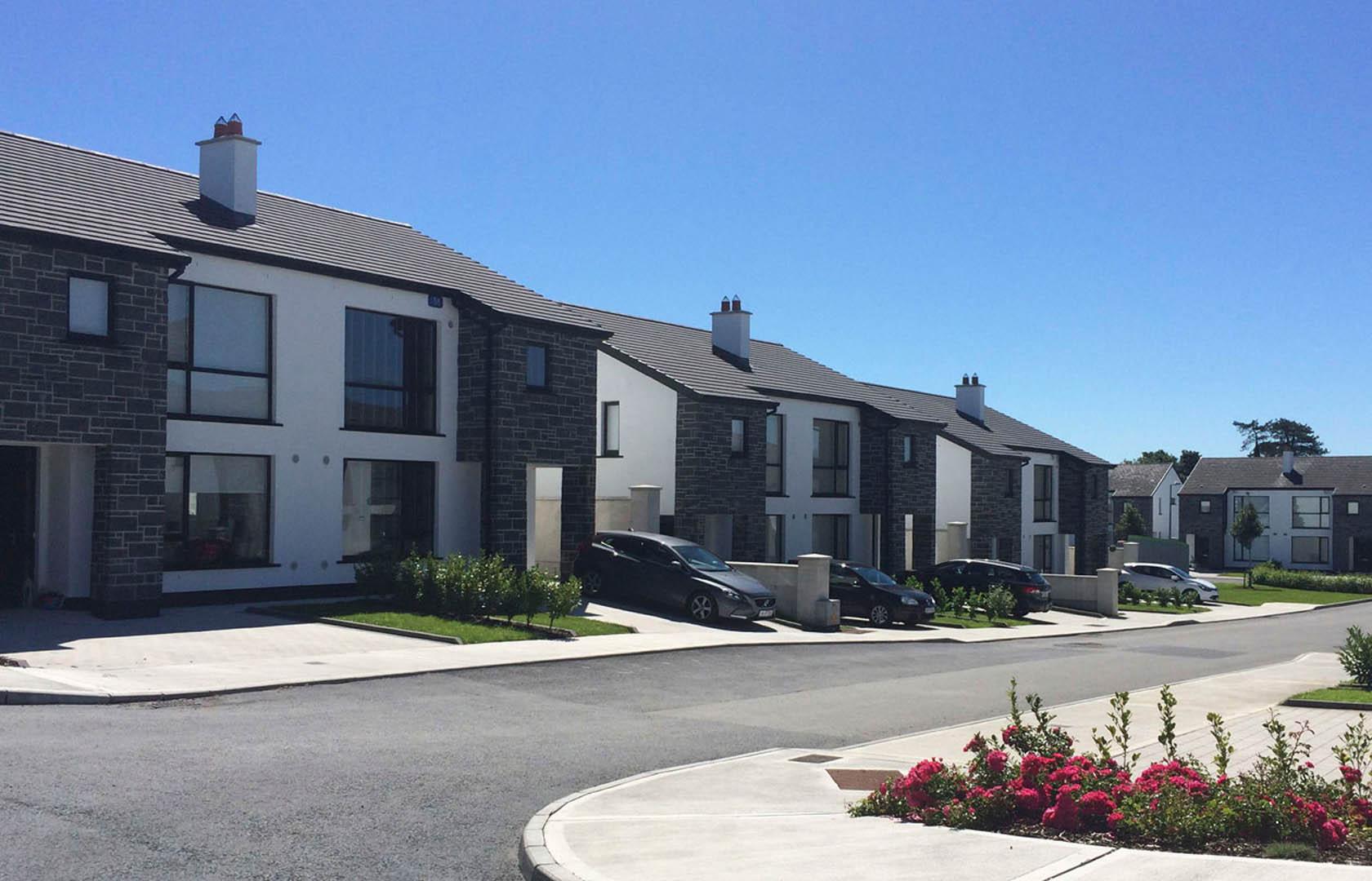 Scollard Doyle Construction Consultants Genesis Homes