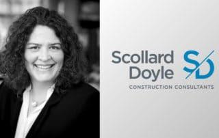 Scollard Doyle Cork
