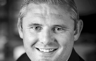 James O'Brien Associate Director