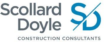 Scollard Doyle Logo