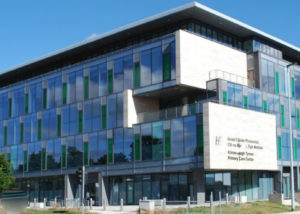 Kilnamanagh Tymon Primary Care Centre, Tallaght Dublin