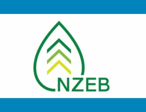 How NZEB has enhanced commercial building design
