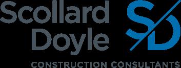 Scollard Doyle